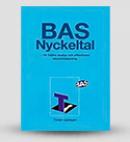 Bas Nyckeltal