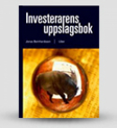 Investerarens uppslagsbok